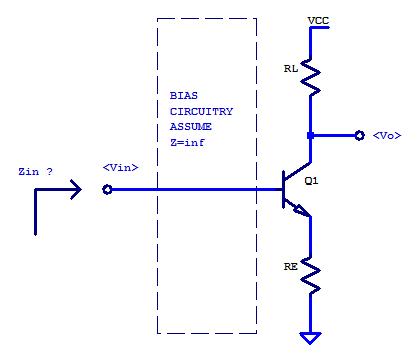 ce_input_amplifier