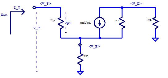 ce_input_lf_ss