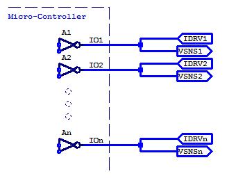 GPIO Output Resistance – 2N3904Blog